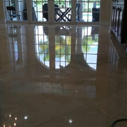 Photo Of Marble Pros   Fort Lauderdale, FL, United States ...