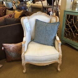 Design Source Gallery Get Quote Furniture Stores 740 Los