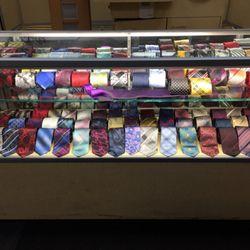 Photo Of Amani Boutique   Lake Elsinore, CA, United States