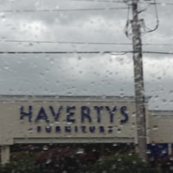 Haverty S Furniture Mattresses 2940 Apalachee Pkwy Tallahassee Fl Phone Number Yelp