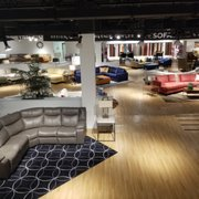 ... United Photo Of The Sofa Store U0026 The Best Mattress Store   Towson, MD,  ...