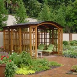Garden Sheds Marietta Ga heather moll-dunn landscape and garden designer - landscape