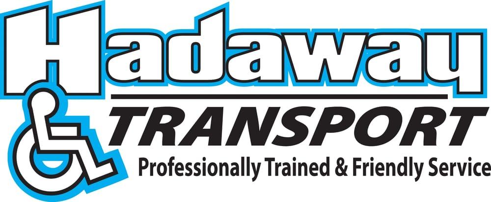 Hadaway Transport: 533 S Koch St, Cooksville, IL