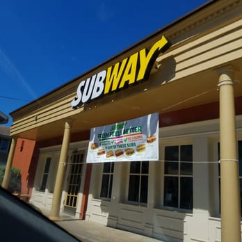 Subway - 4th St NW in Austin, Minnesota store location & hours, services, holiday hours, map, driving directions and more.