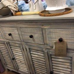 Alabama Furniture Market 18 Photos Stores 100
