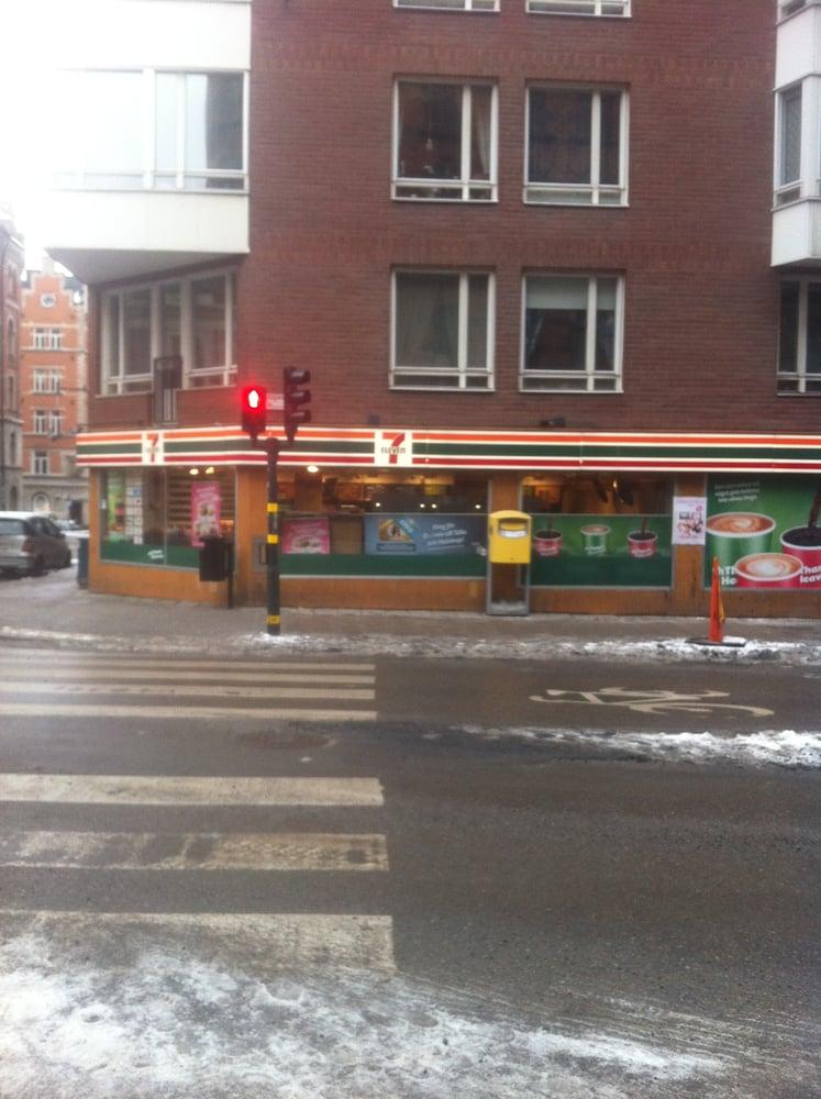telefonnummer ledsagare små i Stockholm