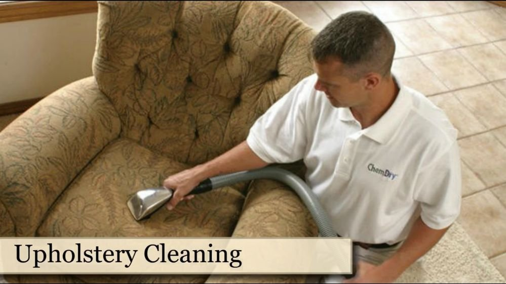 Chem Dry Of Rochester U0026 The Finger Lakes   11 Photos   Carpet Cleaning    686 Hightower Way, Webster, NY   Phone Number   Yelp