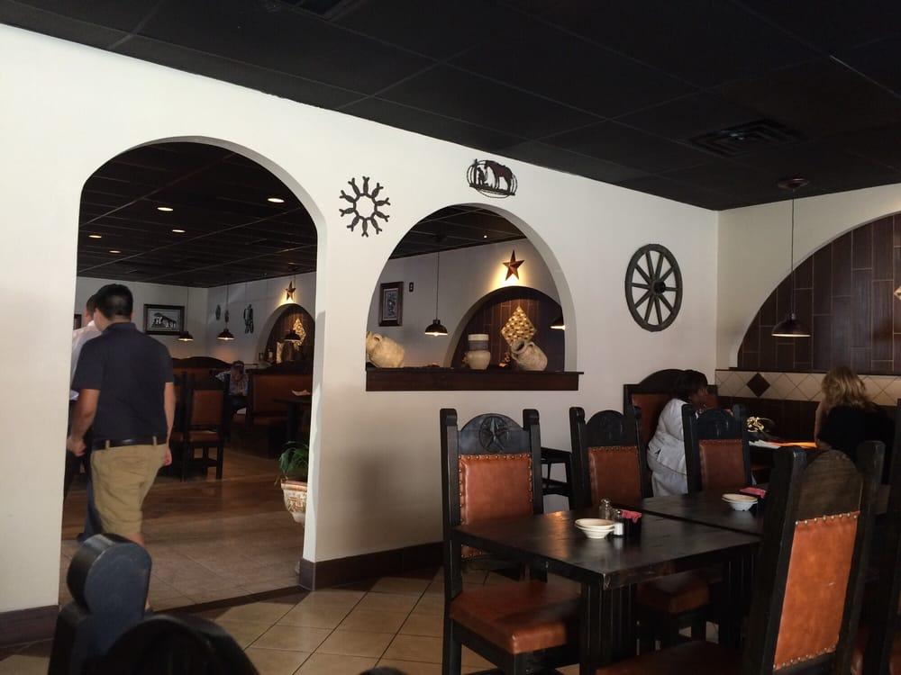 La Flama Restaurant Snow Hill Nc