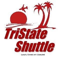 Tri-State Shuttle: Bullhead City, AZ