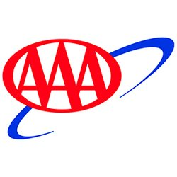 Charming Photo Of AAA   West Knoxville   Knoxville, TN, United States