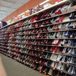 01713759754 Payless Shoes Toronto Website - Style Guru  Fashion