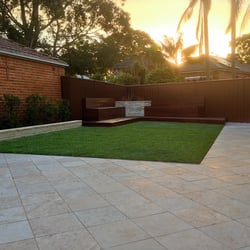 Green sky landscapes get quote landscape gardeners 14 oodgeroo photo of green sky landscapes byron bay new south wales australia beverly park workwithnaturefo
