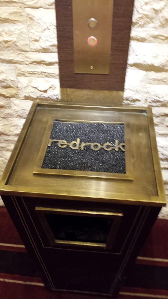 red rock casino las vegas yelp
