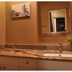 Photo Of Elegante Surfaces   Newnan, GA, United States ...