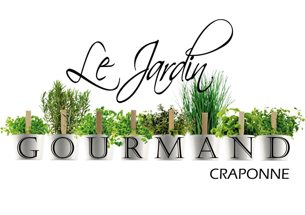 Le jardin gourmand 12 photos french 32 avenue for O jardin gourmand toulouse