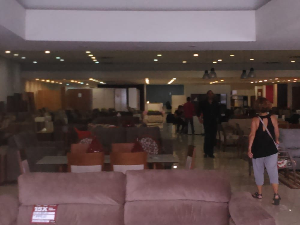 57925bb6eba2c Lar Shopping - Furniture Shops - Rua Barão de Cotegipe, 54, Calçada,  Salvador - BA, Brazil - Phone Number - Last Updated January 13, 2019 - Yelp