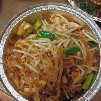 Brookside Thai Bloomfield Nj 22