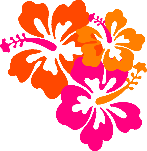 Mahalo Cleaning & Services