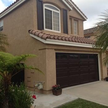 Photo Of San Diego Paint Pros   San Diego, CA, United States. New