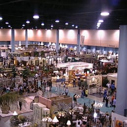 photo of home design and remodeling show coral gables fl united states - Home Design Remodeling Show