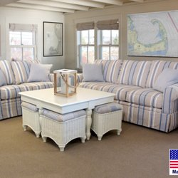 Charmant Photo Of Barbou0027s Wayside Furniture   Falmouth, MA, United States