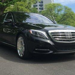Premier Luxury Rentals Car Rental 1 Winding Dr Philadelphia Pa