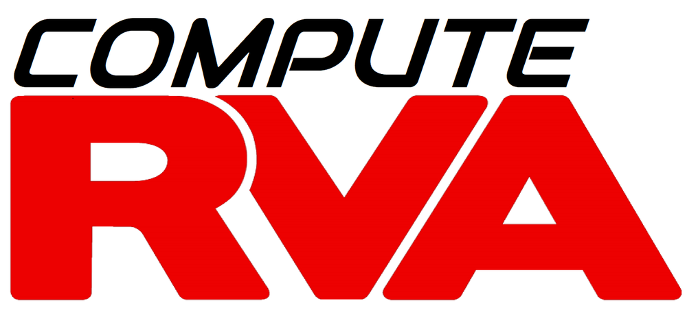 Compute RVA: 7072 Mechanicsville Tpke, Mechanicsville, VA