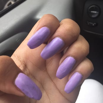 customer satisfaction pedicure and manicure services Alambra nails and spa is a professional nail salon located in colorado springs, co, specializing in pedicure services, manicure services, waxing hair removal service, & more.