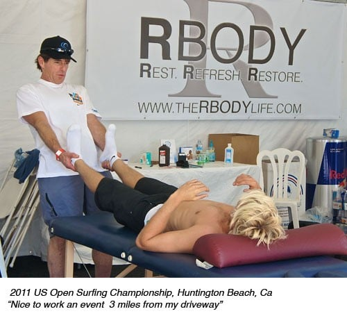 Andersen Chiropractic: 916 E Imperial Hwy, Brea, CA