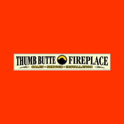 Thumb Butte Fireplace - Fireplace Services - 1448 W Gurley St ...