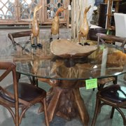 Home Design Store - Furniture Stores - 14 Photos - 3750 NW 46th St ...