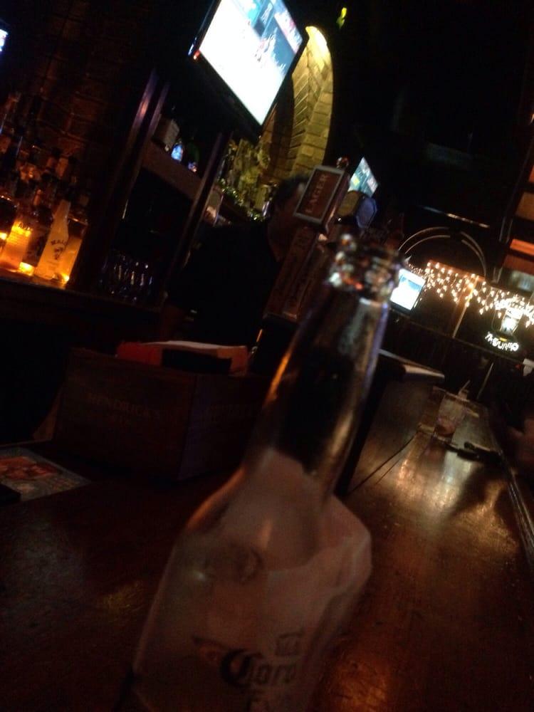 Parkside Pub: 2414 149th St, Whitestone, NY