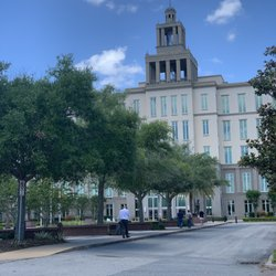 Seminole County Criminal Justice Center - 2019 All You Need