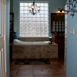 Bathroom Remodeling Tucson Az paul davis restoration & remodeling of tucson - 19 photos