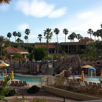 photo of hilton tucson el conquistador golf tennis resort hotel tucson az - Resort Hotels In Tucson Az