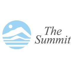 The Alaska Club - The Summit