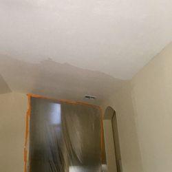 Photo Of Signature Kitchen U0026 Bath Remodeling   Phoenix, AZ, United States.  This