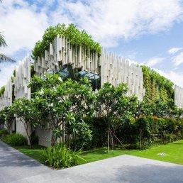 Deco Paysage deco paysage concept - 10 photos - landscape architects - avenida