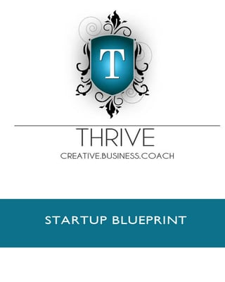 Thrive creative business coach business consulting 3540 nw 116th photo of thrive creative business coach coral springs fl united states thrive thrive startup blueprint maunal malvernweather Image collections