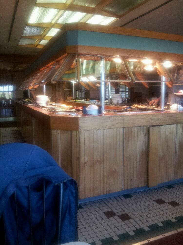 Shoney's Restaurants - 13 Reviews - Breakfast & Brunch ...