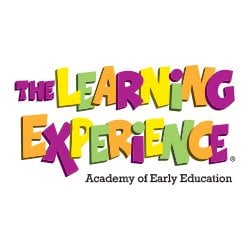 The Learning Experience: 2176 Route 206, Belle Mead, NJ