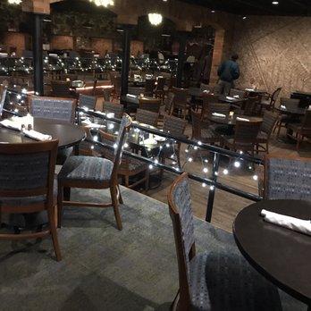 Photo Of The Earle Restaurant Ann Arbor Mi United States