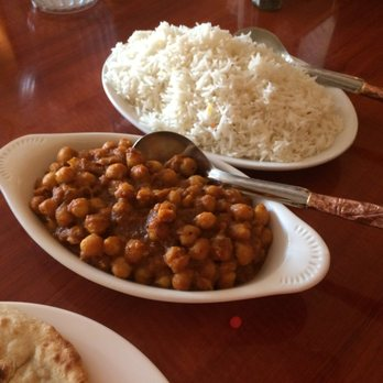 Sitar Indian Food Philadelphia