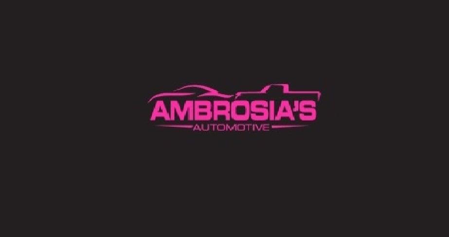 Ambrosia's Automotive