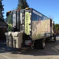 paper shredding san jose San jose mobile shredding services did you know that a box full of paper weighs about thirty pounds imagine having to drag ten boxes to your car.