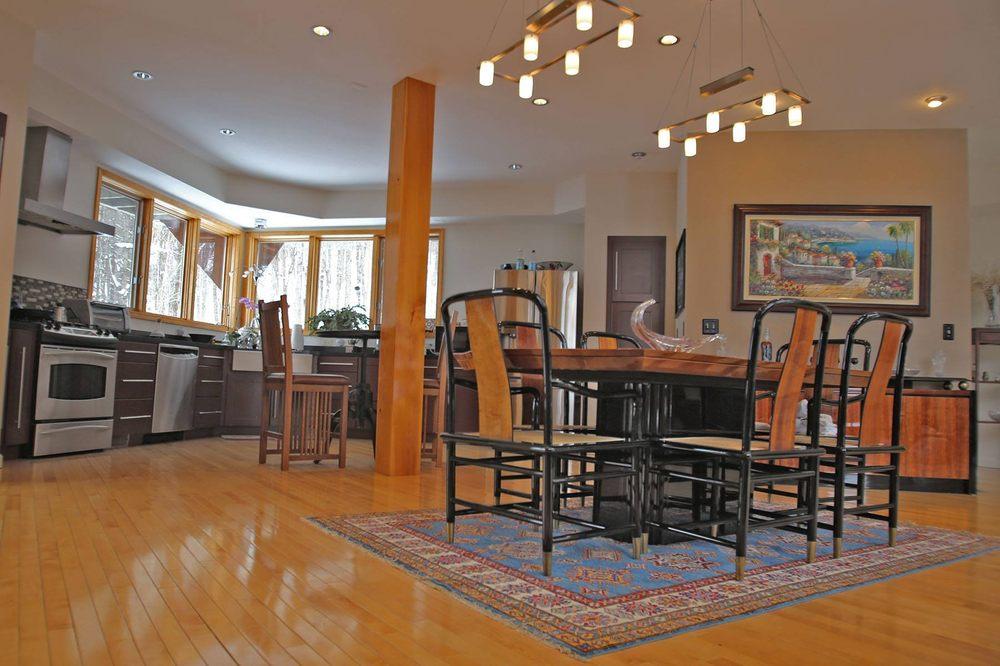 VIVID Home Painting CNY: Cazenovia, NY