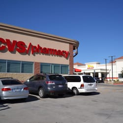 cvs pharmacy drugstores 820 s 5th st waco tx phone number