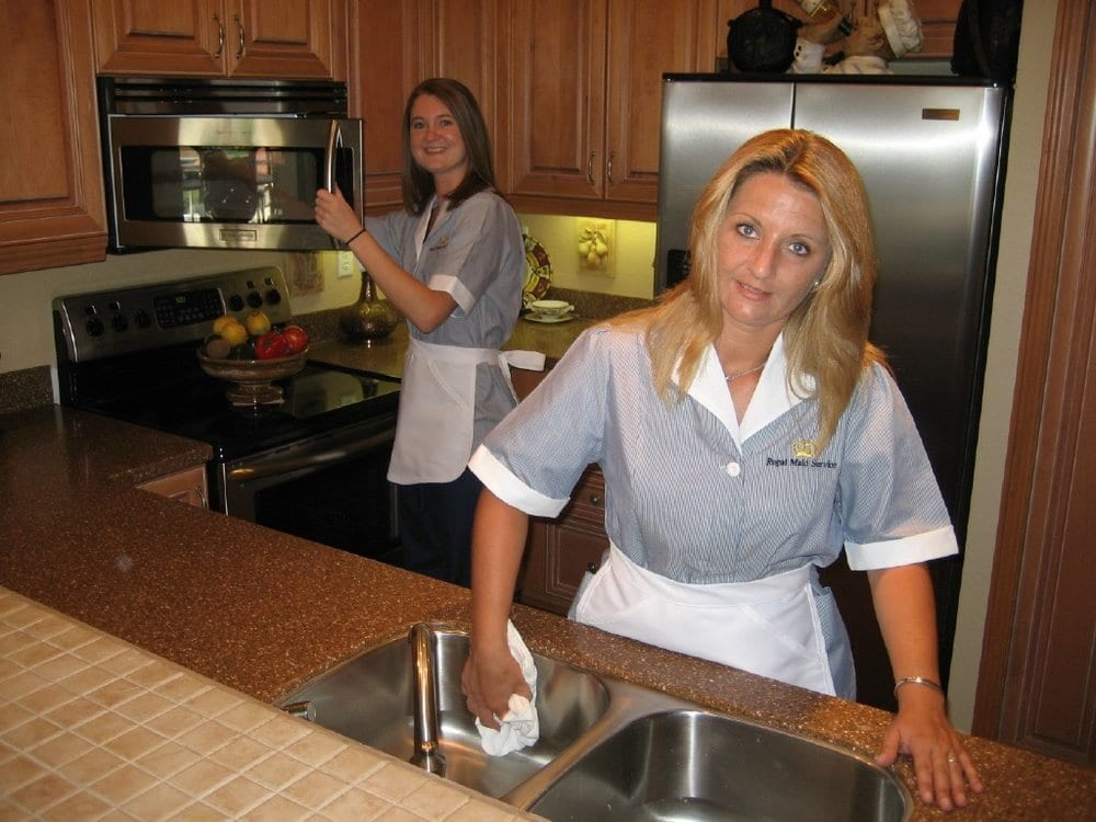 marys maids cleaning services Mary's house cleaning service of oak park our bonded house cleaning crews proudly serve oak park, river forest, forest park, elmwood park, north riverside, and berwyn.