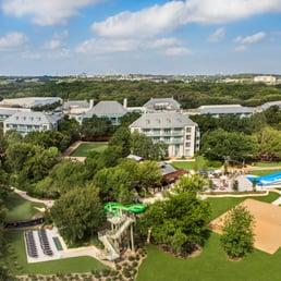 Resort And Water Park Yelp