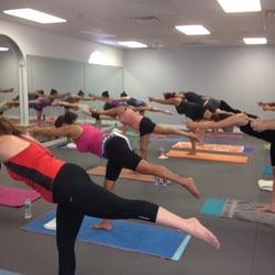 Photo Of Bikram Yoga Setauket East Ny United States